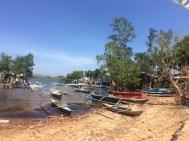 Lajala Cultural Village