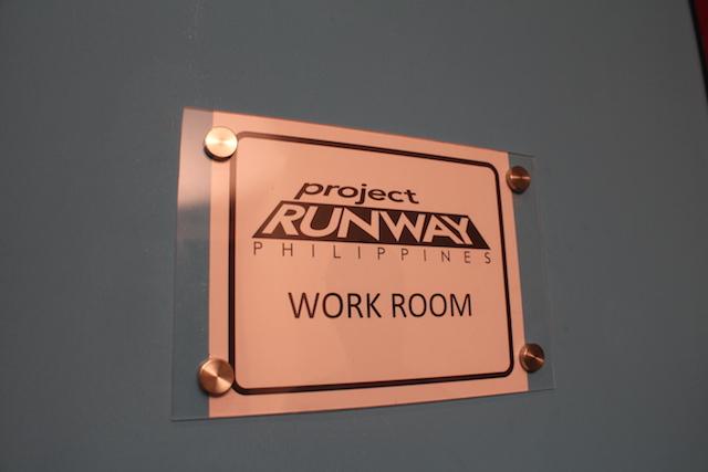 Project Runway Philippines Season 4: #veryveryfashion
